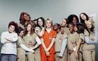 Novidades e lançamentos Netflix da semana (22/07 a 28/07)