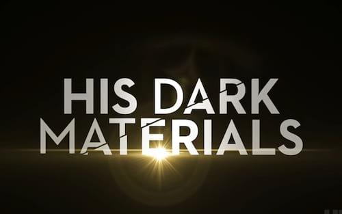 Novo trailer da série His Dark Materials da HBO mostra a formação de uma guerra