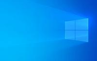 Como corrigir problemas de atualização do Windows 10