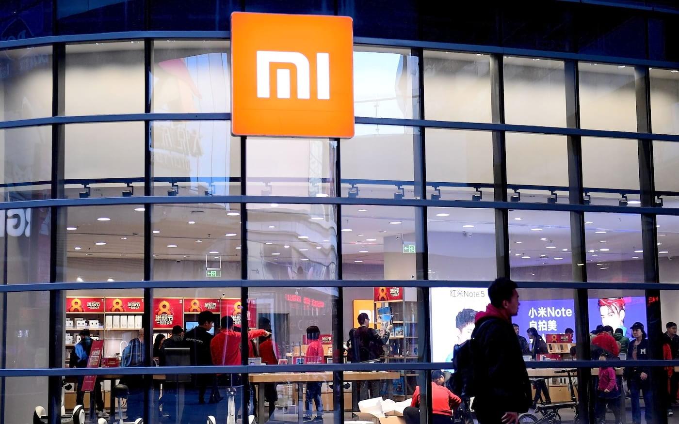 Xiaomi entra para a lista das 500 maiores empresas do mundo