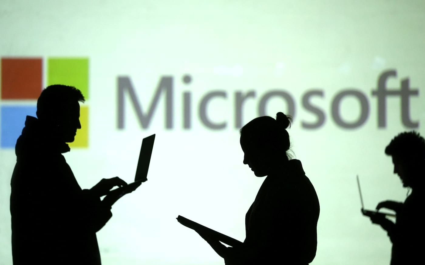 Microsoft muda nome de seu antivírus de Windows Defender para Microsoft Defender