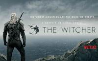 Netflix: The Witcher lança seu primeiro trailer