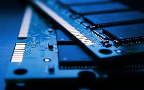 Qual a diferença da memória RAM DDR3 para a DDR4