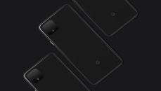 Vazam fotos do display do Google Pixel 4
