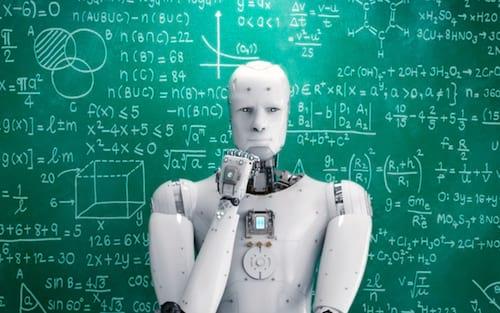 Word2Vec: Uso de Inteligência Artificial em artigos científicos antigos traz descobertas humanas perdidas