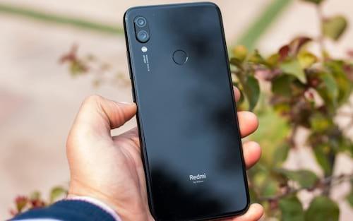O próximo telefone da Redmi com câmera de 64MP produzirá imagens de 20MB