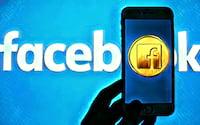 Golpes de libra já estão proliferando no Facebook
