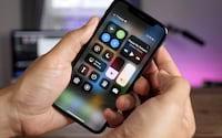 Apple deve anunciar compra da divisão de modems da Intel semana que vem, diz jornal