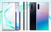 Samsung Galaxy Note 10: Tela, câmeras e preço de venda confirmado