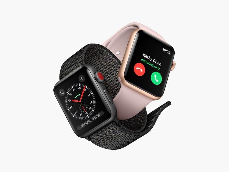 Smartwatches e fit bands estão atraindo cada vez mais a atenção do consumidor brasileiro.