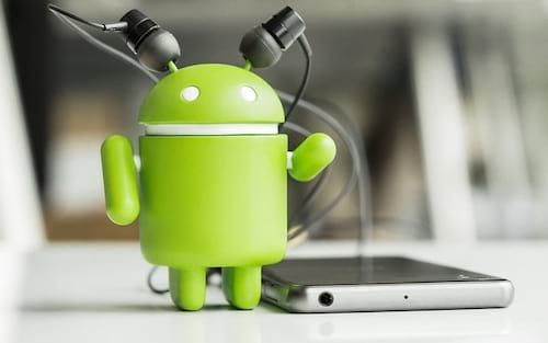 Como melhorar o som dos fones de ouvido Bluetooth no Android [básico sobre fones]