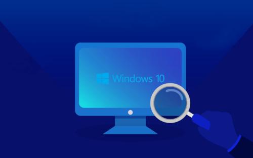 Os 7 melhores softwares para atualizar os drivers no Windows