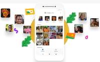 Google lança Gallery Go - aplicativo de fotos que ocupa apenas 10MB
