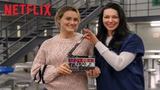 Orange is the New Black: chegou a hora da temporada final