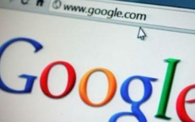 Como funciona a busca do Google?