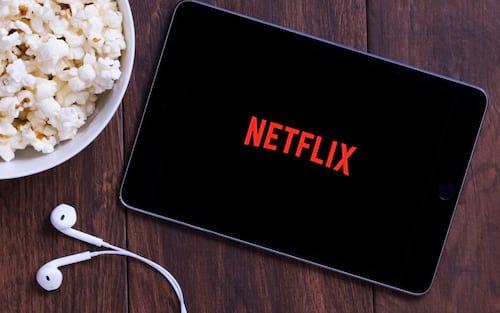 Netflix lança na Índia plano exclusivo para dispositivos móveis