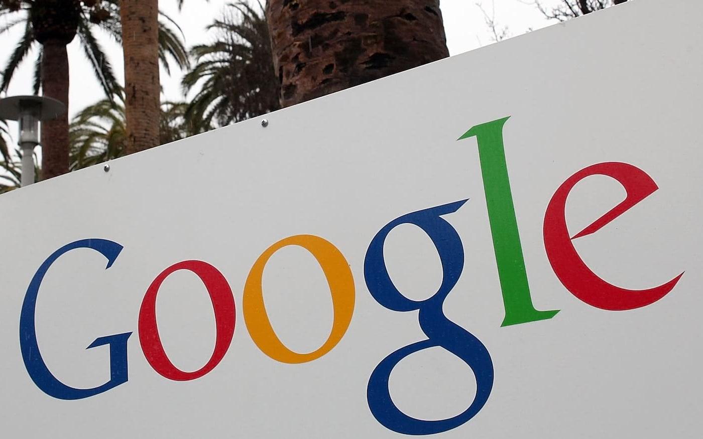Google anuncia novidades para usuários africanos - Google Maps, Lens e Bolo são alguns dos apps com recursos novos