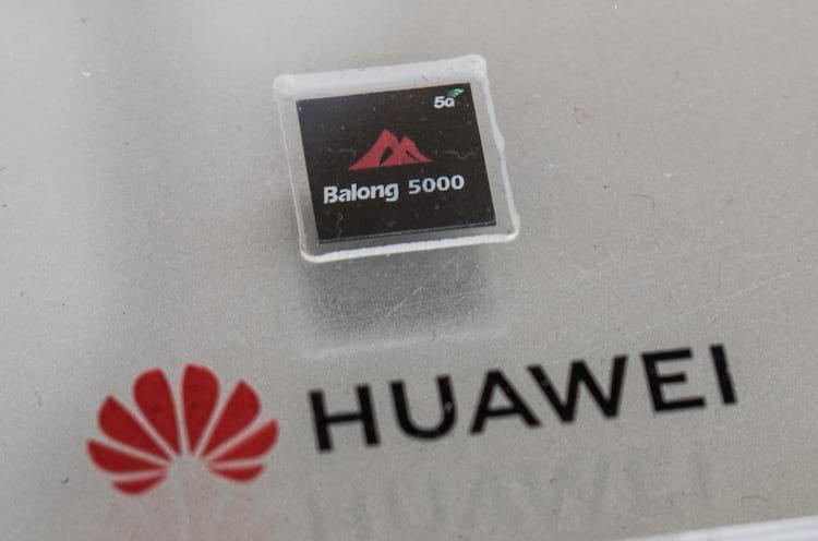 Honor vai utilizar o chipset Balong 5000 5G em seu próximo smartphone. Modem foi criado pela própria empresa.
