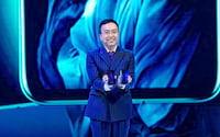 Smartphone 5G da Honor chegará ao mercado no fim de 2019, diz presidente da empresa