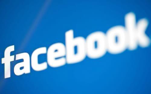 Facebook registra queda de 50% em lucro líquido