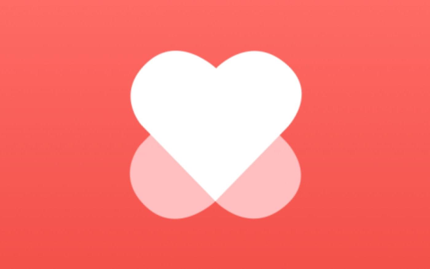 Xiaomi está desenvolvendo um novo aplicativo chamado Mi Health
