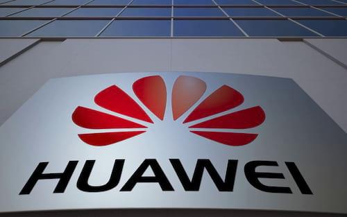 Mesmo com obstáculos, Huawei registra aumento de 30% em sua receita entre janeiro e junho de 2019
