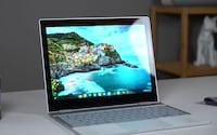 Novas evidências sugerem que um Google Pixelbook 2 poderia finalmente pousar este ano