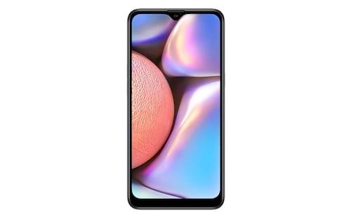 Vazam fotos e especificações do Samsung Galaxy A10s, Moto E6 e LG X2 (2019)