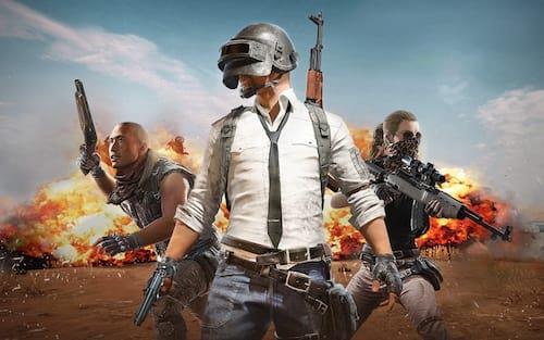 Xbox anuncia Super Game Sale para assinantes do Game Pass