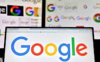 Alphabet, dona do Google, registra crescimento de 19% no segundo semestre de 2019