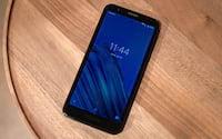 Motorola Moto E6 anunciado com tela de 5,5 polegadas e Snapdragon 435