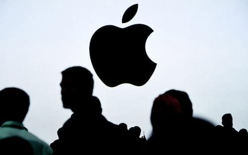 Apple confirma compra de divisão de modems para smartphones da Intel - acordo deve ser fechado no final do ano