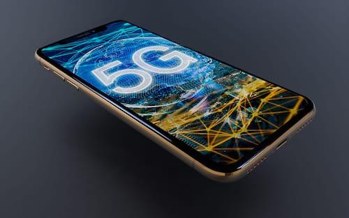 Apple pretende lançar seu próprio modem 5G no mercado até 2021