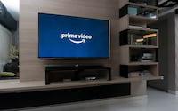 7 Maneiras diferentes de assistir Amazon Prime Video na sua TV