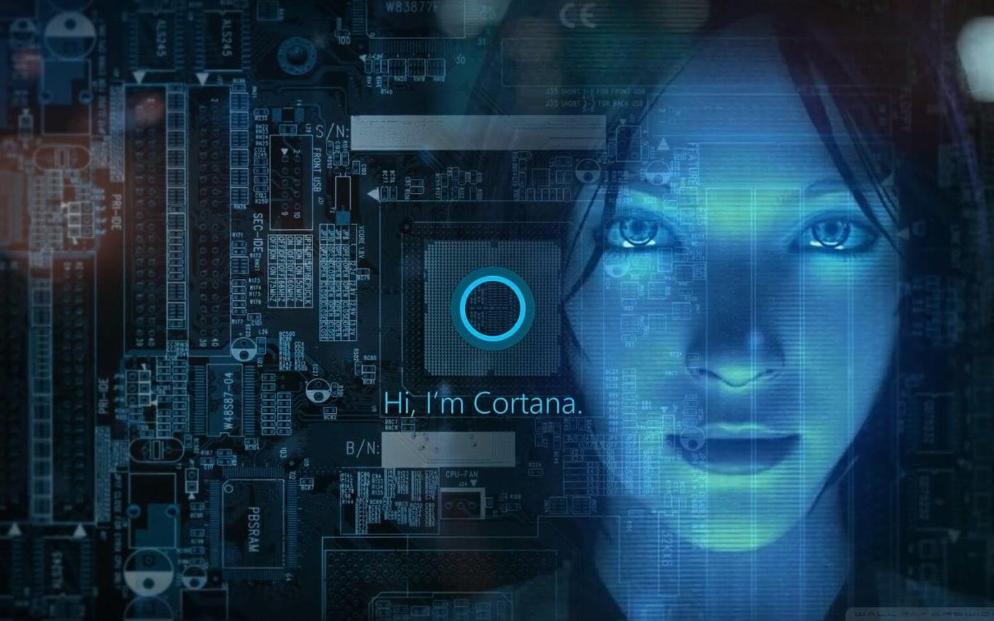 17 Dicas para usar a Cortana no Windows 10