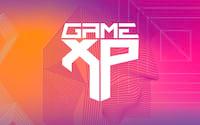 Game XP 2019 recebe 95 mil visitantes e confirma sua próxima edição para julho de 2020