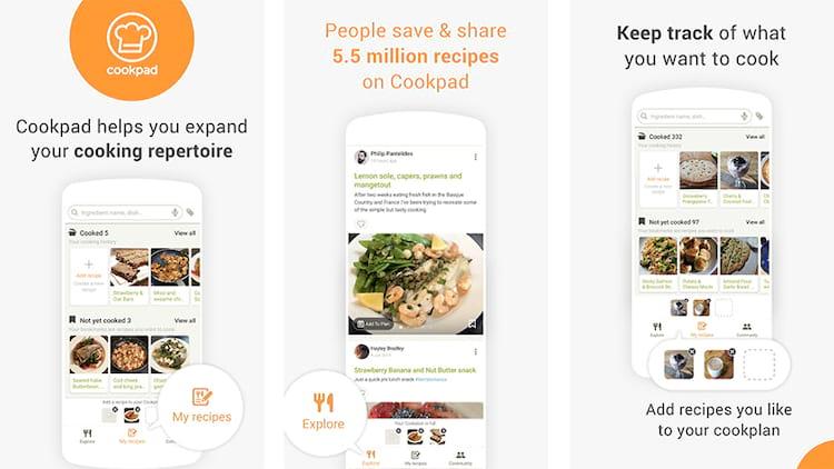 Coopkad é mais uma rede social.