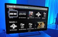 Acessibilidade e usabilidade para televisão interativa