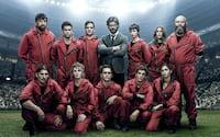 La casa de papel tem quarta temporada confirmada pela Netflix