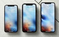 [Rumor] Todos os três iPhones 2020 terão 5G