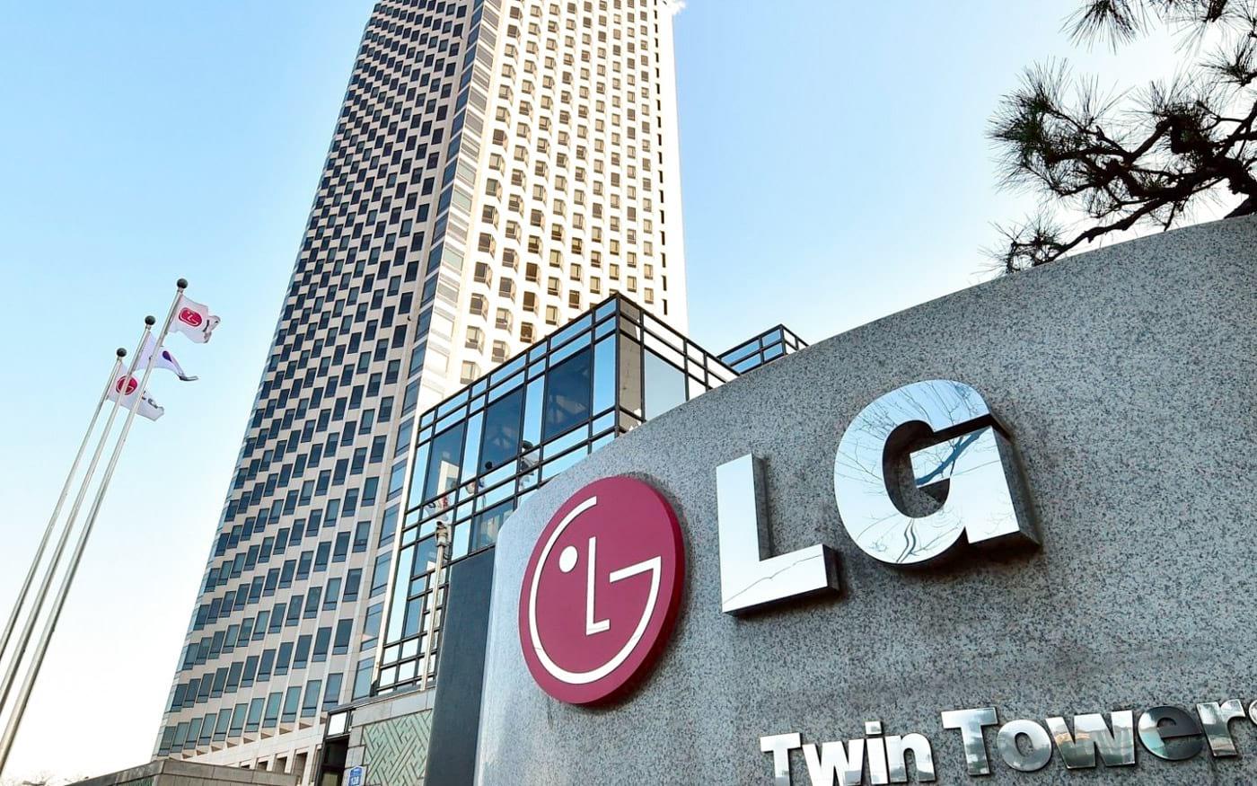 LG apresenta prejuízo novamente no setor de smartphones no 2º trimestre