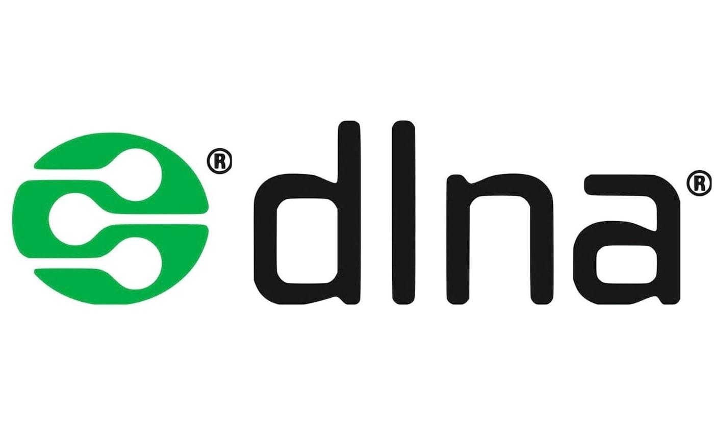 10 melhores apps para DLNA