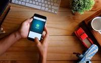 Em breve, sua conta no WhatsApp poderá ser usada em vários dispositivos