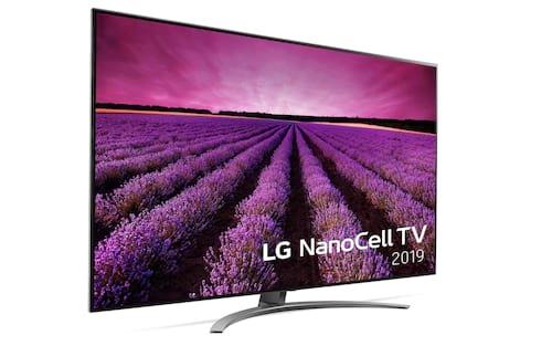 LG anuncia novidades na Eletrolar Show 2019: linha de TVs inteligentes NanoCell AI é o destaque