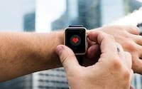 O que está reservado para o futuro dos wearables?
