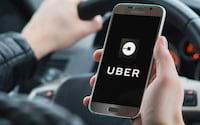Uber está demitindo 400 funcionários da equipe de marketing na tentativa de cortar custos