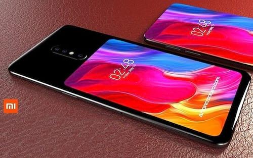 Rumor: Lista Geekbench mostra Xiaomi Pocophone F2 com Snapdragon 855 e 4GB de RAM