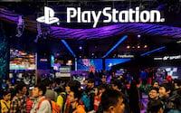 PlayStation: Sony avisa, vai aumentar os preços do console se EUA aumentar as tarifas da China