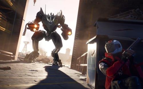 Trailer de Fortnite Season X é publicado um dia antes por página brasileira do game