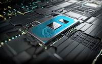 Intel lança primeiros processadores da 10º Geração de CPUs Laptop (Série U e Y)